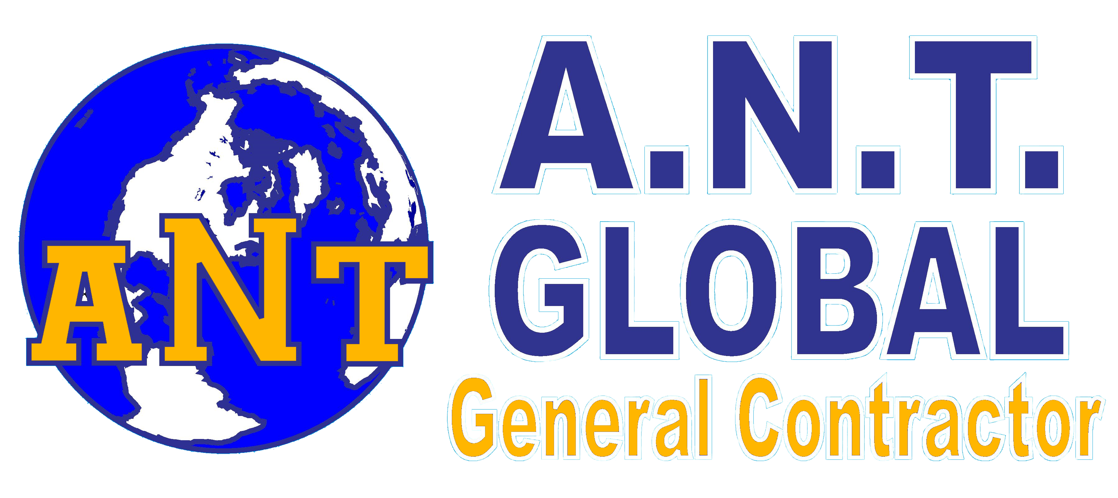 Contact Form 7 Support – ANT Global